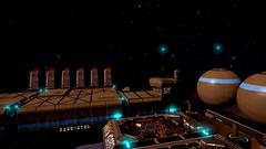 Urvantju (20160616-212614) (hilfy_danuurn) Tags: stars ed dangerous elite boucle espace frontier militaire toiles jeu dtail outpost voyagen2 urvantju