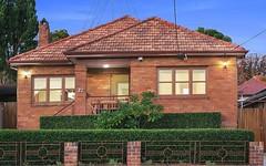 72 Grove Avenue, Penshurst NSW