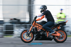 Deň motorkárov - MTTV-32