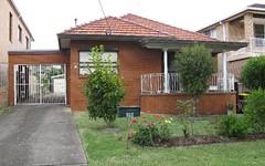 28 Dunkirk Avenue, Kingsgrove NSW
