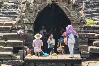 angkor - cambodge 2016 33