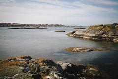 IMG_0588_13 (Martin Simmler) Tags: wind sweden sommer schweden segeln schren inseln westschren