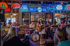 Texas Dance Hall (Jims_photos) Tags: texas adobephotoshop memories antiquestore lightroom oldmemories jimallen adobelightroom gruenetexas nikon7100 gruenestexas