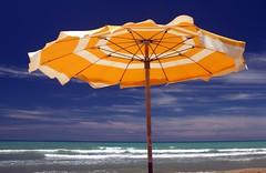 l'ombrellone (p.spaggiari) Tags: ombrellone