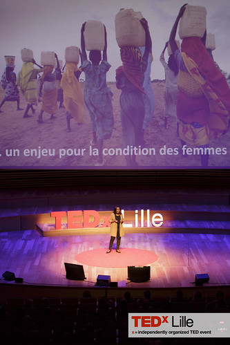 "TEDxLille 2016 • <a style=""font-size:0.8em;"" href=""http://www.flickr.com/photos/119477527@N03/27416225570/"" target=""_blank"">View on Flickr</a>"