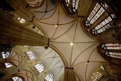 (Px4u by Team Cu29) Tags: sky church bayern cathedral dom fenster religion kathedrale kirche himmel dome glasmalerei regensburg stpeter gotik sulen glaube sddeutschland glaskunst fensterbild