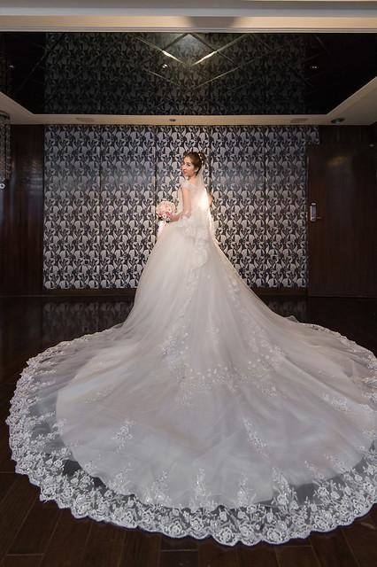 台北婚攝, 和璞飯店, 和璞飯店婚宴, 和璞飯店婚攝, 婚禮攝影, 婚攝, 婚攝守恆, 婚攝推薦-93