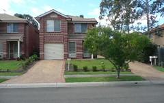 9 Teagan Place, Blacktown NSW