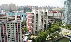 Ajnara Khel Gaon Wonderful Living (Ajnara Group residential project) Tags: group gaon khel ajnara