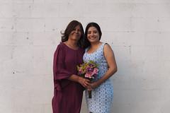 DSC_5942 (What's The Frequency?) Tags: portrait portraits nikon texas westtexas weddingreception portraitphotogrpahy