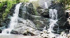catarata de la pea, ruta de los molinos, villaviciosa (Roger S 09) Tags: asturias villaviciosa catarata rutadelosmolinos roprofundo