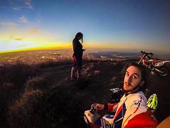 GOPR4938 (Alexandre Baza) Tags: sky nature landscape moto mx valentinesday picoftheday gopro