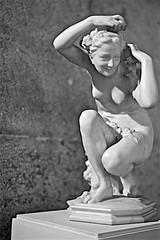 Flora (1873) - Jean Baptiste Carpeaux (1827 - 1875) (pedrosimoes7) Tags: portugal museum museu lisbon muse mnac jeanbaptistecarpeaux artgalleryandmuseums museunacionaldeartecontempornea ecoledesbeauxarts escultorpintoredesenhadorfrans sculpteurpeintreetdessinateurfranais