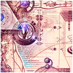 "Universal Transmissions VI - Vehicular Dynamics WALLPAPER • <a style=""font-size:0.8em;"" href=""http://www.flickr.com/photos/132222880@N03/27962270546/"" target=""_blank"">View on Flickr</a>"