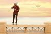 "bd (Queen333""آذڪروآ آلله) Tags: sea sky 5 f4 الله daybreak cornish the abdullah 24105 عبدالله تو saudia الفجر البحر السعودية الخبر ههههههههه ماشاء فلكر مارك غادة كانون السماء واللي الغيم ghadah دي يوصف الشرقية عفويه alkhubar مايصدق يبلط"