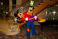 DCL Feb 2012 - Meeting Goofy and Max (PeterPanFan) Tags: travel cruise winter vacation max goofy canon ship character magic year disney lobby 7d characters february feb atrium dcl 2012 disneycruise disneymagic disneycruiseline disneycharacters disneycharacter mickeyfriends disneypictures easterncaribbeancruise deck3 maxgoof disneypics canoneos7d canon7d lobbyatrium disneymagiceasterncaribbeancruise easterncaribbeanitinerary 7nighteasterncaribbeancruise disneymagiceasterncaribbean