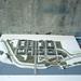 6901876156|1772|1986|1986|student|model|riverfront|river|rosss|landing|chattanooga|design|studio