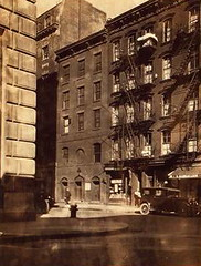 "View Of 103 Washington Street From Rector Street • <a style=""font-size:0.8em;"" href=""http://www.flickr.com/photos/77241576@N06/6932148610/"" target=""_blank"">View on Flickr</a>"