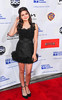 Ariel Winter Wisteria Lane All-American Block Party at Universal Studios - Arrivals Los Angeles, California