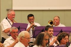 vouzon-2011_concert-harmonie_038