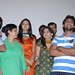 Lovely-Movie-SuccessMeet-Justtollywood.com_23