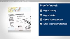 How to Expedite a New Passport 11 (U.S. Passport Service Guide) Tags: new travel lost us howto service passport process visa services renewal expedited sameday expedite expediting