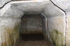 Gua Jepang (Yan Arief) Tags: japan wwii cave gua jepang wisata perang bantul pacificwar seloharjo pundong mrangi