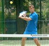 """Victor Almirall 3 padel 2 masculina torneo cristalpadel churriana junio • <a style=""""font-size:0.8em;"""" href=""""http://www.flickr.com/photos/68728055@N04/7419159976/"""" target=""""_blank"""">View on Flickr</a>"""