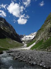 Gredetschtal, Wyssa Suone, Stigwasser Suone (iago_ch) Tags: flickr hiking rando picasa wallis wandern valais facebook randonne bisse suone philippenoth valais|valais|wallis switzerland|suisse|schweiz
