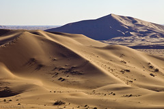 Mountains of sand (TARIQ-M) Tags: mountain mountains texture sahara landscape sand waves pattern desert ripple patterns dunes wave ripples riyadh saudiarabia canoneos5d canonef70200mmf4lusm dahna canoneos5dmarkii aldahna