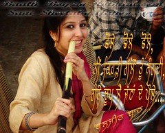 hindi jokes, punjabi jokes, funny jokes, santa banta jokes