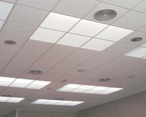 techos acusticos pladur