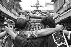(ajpscs) Tags: sea summer man men festival japan naked japanese tokyo nikon kamakura ceremony buddhism sacred offering  nippon ritual  enoshima matsuri shonan mikoshi fujisawa fundoshi  hadakamatsuri nakedfestival d300 summerfestival kataseenoshima  shonanbeach sagamibay    ajpscs  shintofestival  tennosai tennosaimatsuri tennosaifestival hetsunomiyashrine nakatsunomiyashrine okutsunomiyashrine enoshimakatasebeach tsujidobeachpark enoshimatennosaimatsuri
