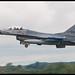 F-16AM 'J-516' KLu