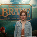 Brave: Filmpremi�re
