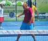 "Diego Phillipens padel 2 masculina torneo padel hacienda clavero pinos del limonar julio • <a style=""font-size:0.8em;"" href=""http://www.flickr.com/photos/68728055@N04/7599431782/"" target=""_blank"">View on Flickr</a>"