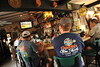 073 BOM 2012 Dog n Duck- Best Bar Sean M. Hower(c) (mauitimeweekly) Tags: maui dogandduck bestbar seanmhower