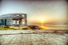 The Sunrise 1 (shalkov) Tags: photography nikon ksa nikond7000