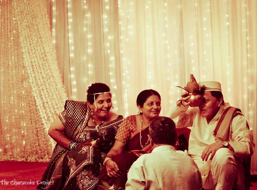 Tags Marriage Culture Bride Bridegroom 7