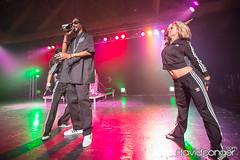 Snoop Dogg at Showbox SoDo (davidconger.com) Tags: show seattle music lights concert tour live stage smoke performance event hiphop showbox rap legend westcoast snoop snoopdogg aeg reincarnated showboxsodo davidcongercom