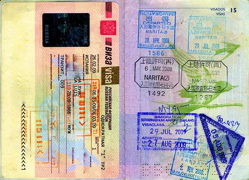 Pasaporte14&15