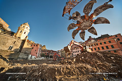 VERNAZZA FLOOD / flood of october 25, 2011 / #vernazzafloodbook (andrea erdna barletta) Tags: charity italy flooding mud flood debris unescoworldheritagesite unesco alluvione landslide terre cinqueterre vernazza fundraising cinque overstroming flut  inundacin   andreabarletta canon5dmarkii andreaerdnabarletta wwwerdnait  alluvionecinqueterre floodincinqueterre vernazzafloodbook fundraisingbook erdrutschcinqueterre aardverschuivingcinqueterre cinqueterre onephotomonthaugust