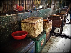 @ the market (Rhannel Alaba) Tags: city philippines cebu minglanilla pido alaba iphoneography rhannel