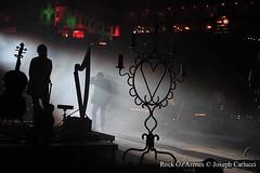 Les Lives du dimanche 05 août 2012 /