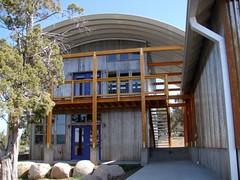 residential-steel-roof