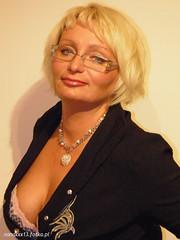 73277482_800_s (kompletny.debil28) Tags: sexy mom women polish mature older milf