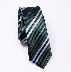 Harry Potter Slytherin Cosplay Tie (cpurr) Tags: harrypotter quidditch slytherin deatheater slytherintie greentie slytherinpride slythern slytherinhouse harrypotteraccessories harrypottertie harrypotterclothes slytherinstuff funslytherin slytherinserpent voldemorttie deatheatertie