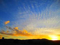 tramonto alberese (LivornoQueen) Tags: li