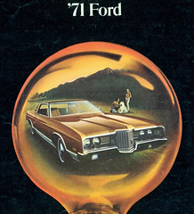 1971 Ford LTD 2 Door Hardtop (coconv) Tags: pictures auto door old 2 two classic cars ford hardtop car vintage magazine ads advertising cards photo 1971 flyer automobile post image photos antique album postcard ad picture images 71 advertisement vehicles photographs card photograph postcards vehicle autos collectible collectors brochure ltd coupe automobiles galaxie dealer brougham prestige