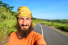 20140212-DSC_9083 (jbdodane) Tags: africa angola bicycle cuanzanorte day466 dembos hills jb quibaxe freewheelycom cycling vélo cycletouring cyclotourisme velo jbcyclingafrica
